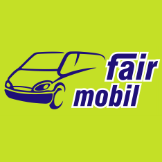Fairmobil Weißenfels